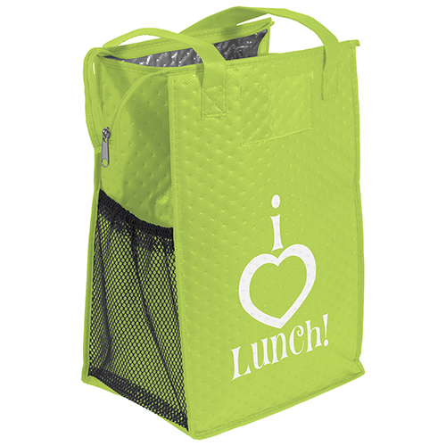Therm-O Super Snack Insulated Cooler Bags