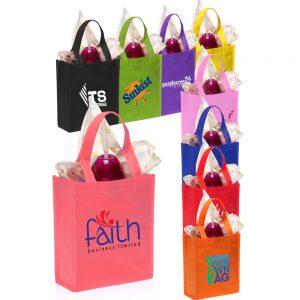 Non-Woven Small Gift Bags