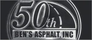 Foil Hot Stamp Imprinting
