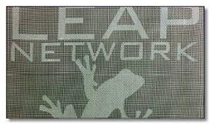 Mesh Panel Totes Imprinting