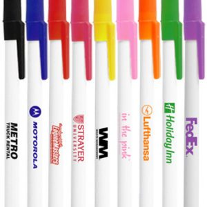 Value Ballpoint Pens