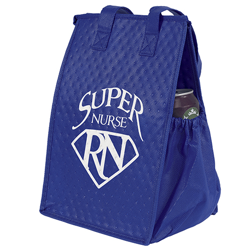 Non Woven Insulated Bags