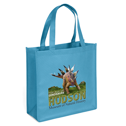 Custom Reusable Grocery Tote Bags