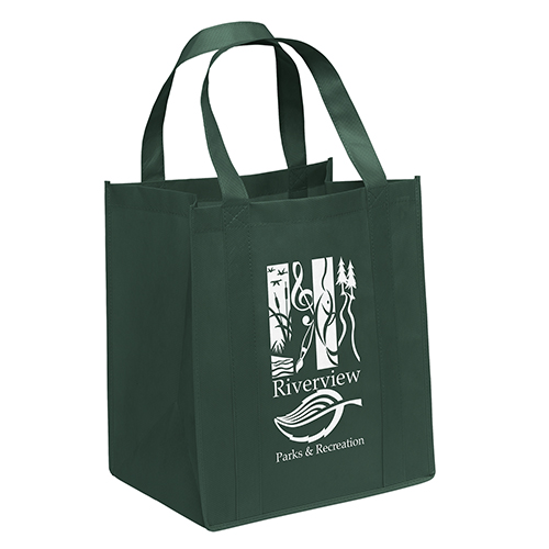 Eco Shopping Bags Wholesale