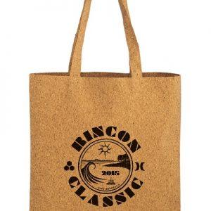 CORK1516 Trendy Cork Tote Bag