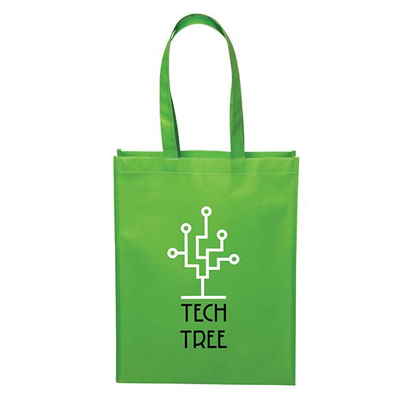 Custom Trade Show Bags