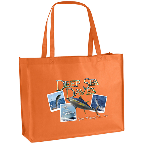 Reusable Recycled Green Bags Wholesale