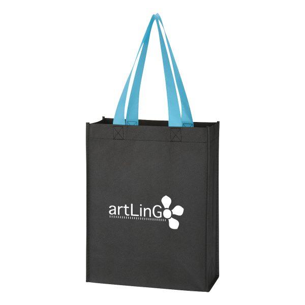3325 Non-Woven Mini Tote Bag